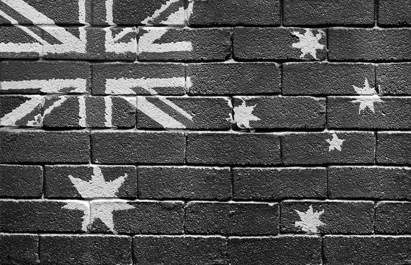 ThinkEvans writes on military justice in Australia