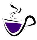 Leading coffee